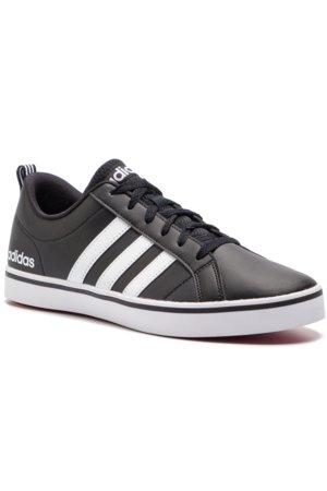 1443c57a42 Sportcipő Adidas B74494 VS PACE Fekete