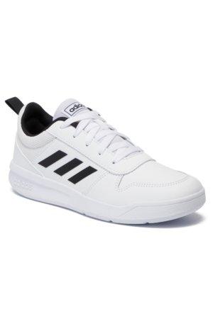 a7ef8a8df Rekreačná obuv Adidas VECTOR K EF1085 biela
