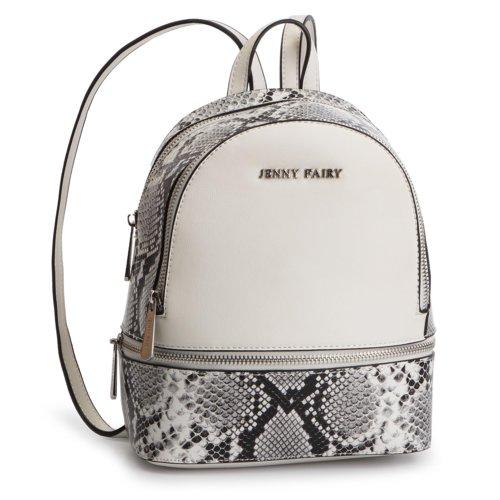 36a5f906a0 batoh Jenny Fairy RH1936 biela Tašky - Batohy - https   ccc.eu