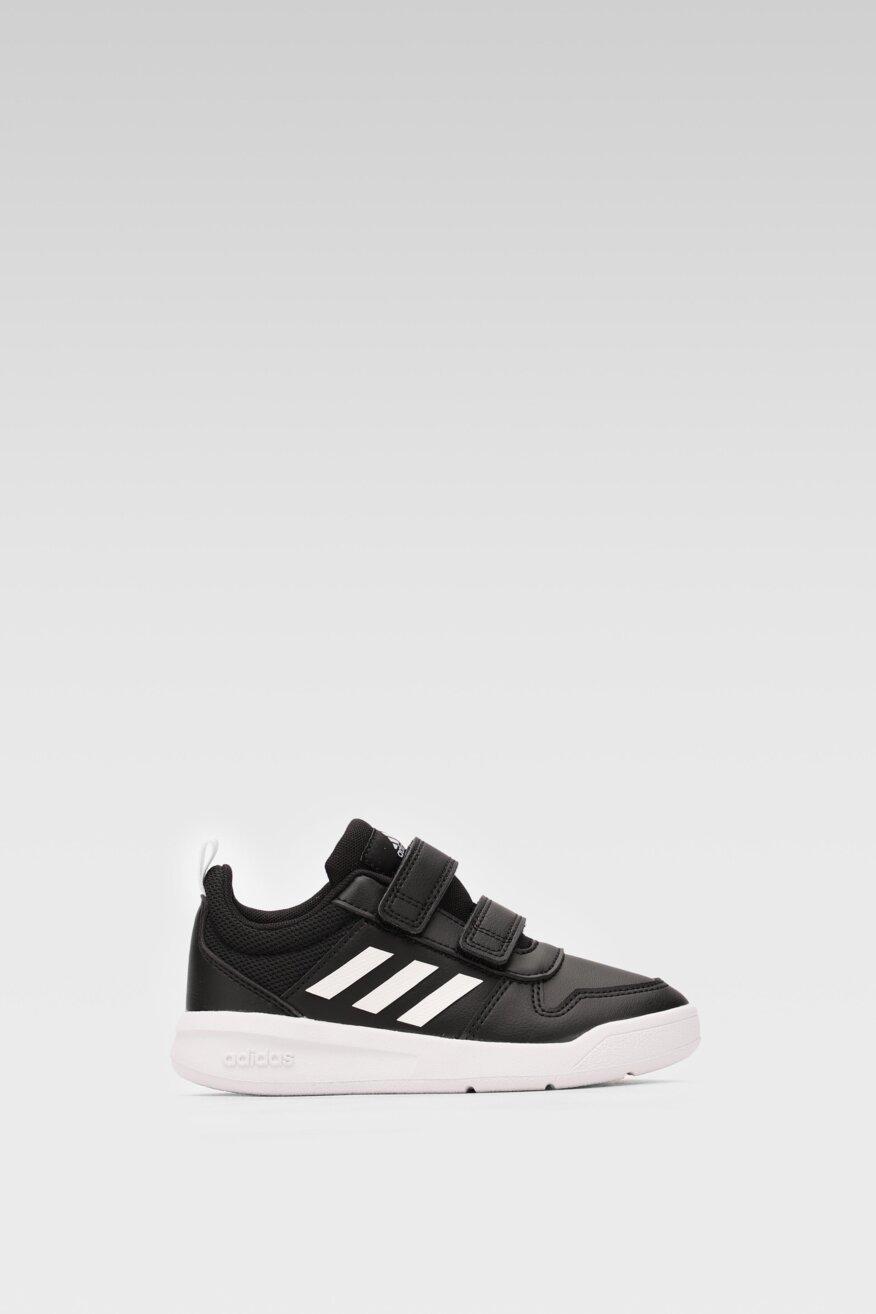 Obuwie Sportowe Adidas Tensaur C S24042 Czarny Ccc Eu
