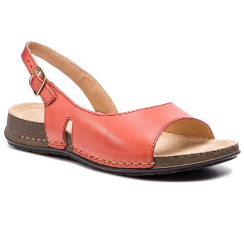 ROT CORSA 01 Sandale Lasocki WI21 n0wPNOkX8