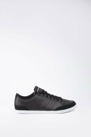 Sportcipő ADIDAS CAFLAIRE B43745 FEKETE