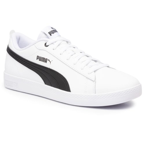 Die neuen Puma Schuhe mehr als nur einfache Sportschuhe!