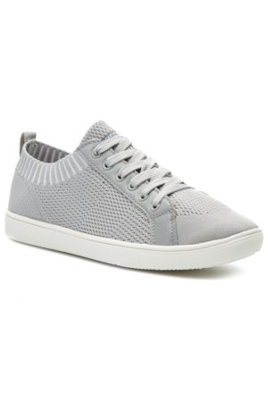 3d81dc4b59fe Rekreační obuv Sprandi WP40-8932Z šedá