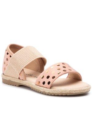 dcbc117112d1a Vaše obľúbené topánky, doplnky a kabelky v CCC