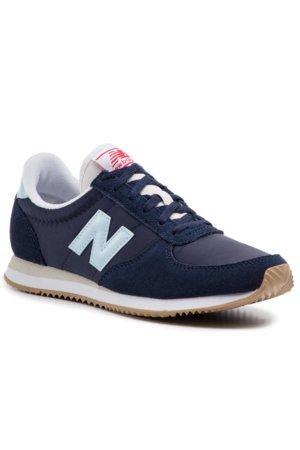 26a73059226 New Balance - damskie obuwie New Balance - zamów na CCC online ...