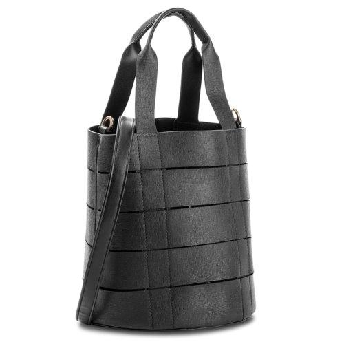 61370a85df kabelka Jenny Fairy RC13952 čierna Tašky - Dámske kabelky - https ...