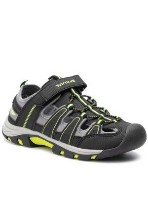 991b7e9a9 Vaše obľúbené topánky, doplnky a kabelky v CCC
