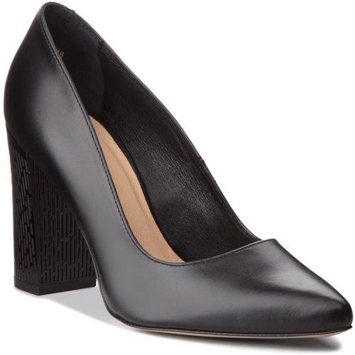 Magassarkú cipők ccc.eu
