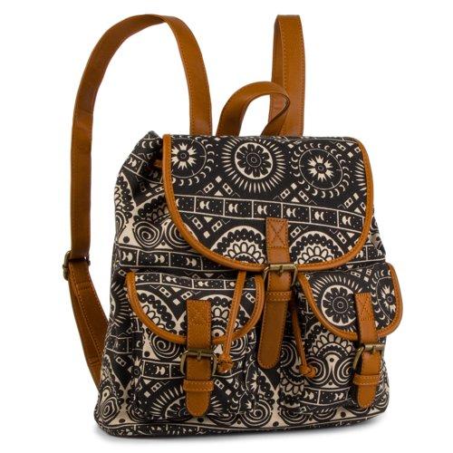 b596f6bc91 Backpack Nylon Red RC16485 Black Bags - https   ccc.eu