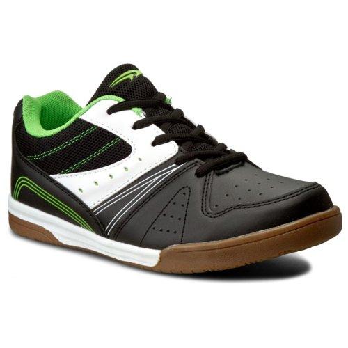 783026731d Rekreačná obuv Sprandi BP49-7294 čierna Pánske - Topánky - https ...
