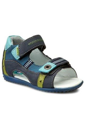 f6591ed6fa2ef Lasocki Kids - obuwie dziecięce Lasocki Kids - zamów na CCC online ...