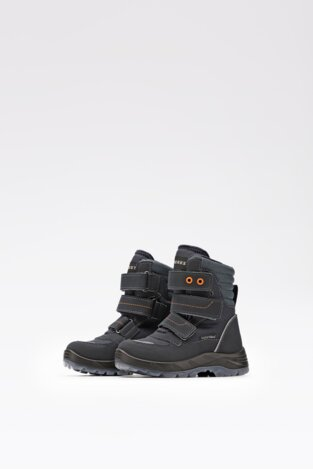 Boot Everest 19004.13/E BLAU