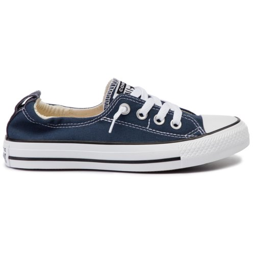 dc cipő csatlakoztatása