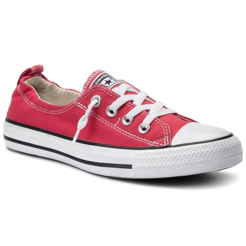Sneakers Converse C537083 ROT
