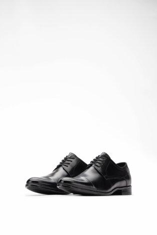 keresés derby cipő nő