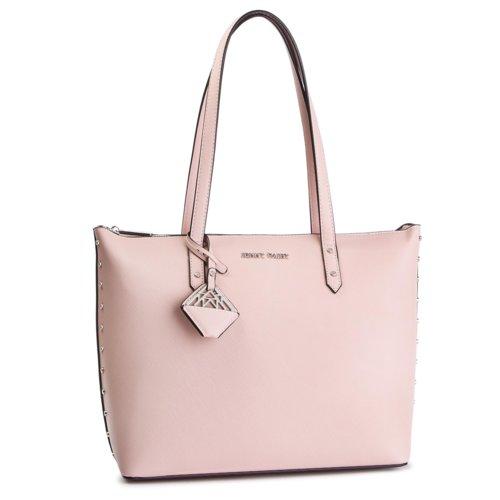 Handbag Jenny Fairy RX0106 PINK