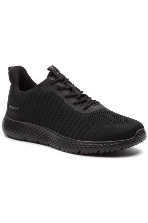 10ee19a688bd6 Męskie obuwie sportowe - zamów na CCC online - https://ccc.eu