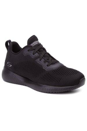 c40536266219 Rekreačná obuv Skechers 32504 čierna