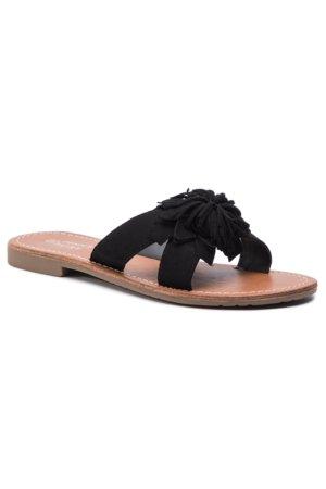 3ce17c0f3746f Jenny Fairy - zamów damskie obuwie Jenny Fairy na CCC online - https ...