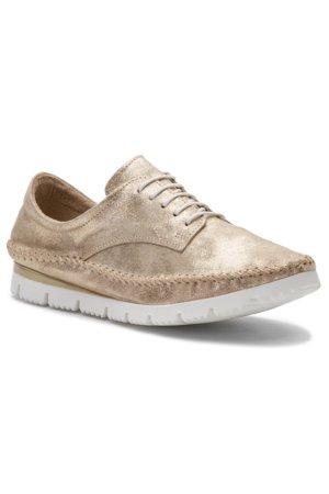 6da8eef67d052 Obuwie męskie - męska kolekcja butów na CCC online - https   ccc.eu
