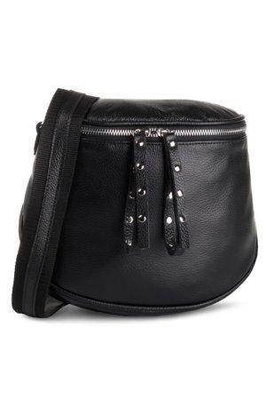 56ff45baf1baa kabelka Lasocki KR-01 čierna