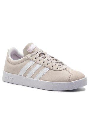 39ddf2e96e Damskie obuwie sportowe - zamów na CCC online - https   ccc.eu