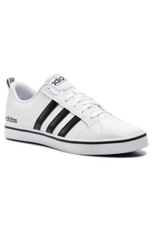 10be3764b5 Sportcipő Adidas AW4594 VS PACE Fehér
