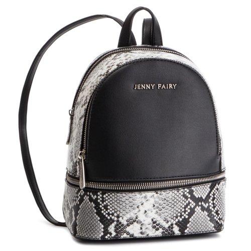 97904c977b baťoh Jenny Fairy RH1936 černá Kabelky - Batohy - https   ccc.eu
