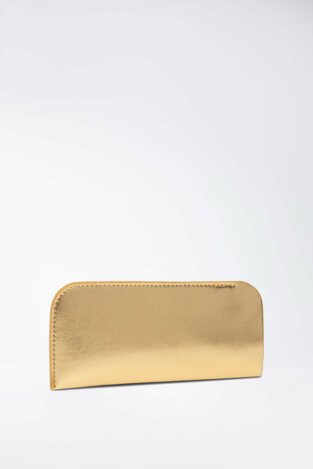 Etui ACCCESSORIES 1WD-009-SS20 GOLD