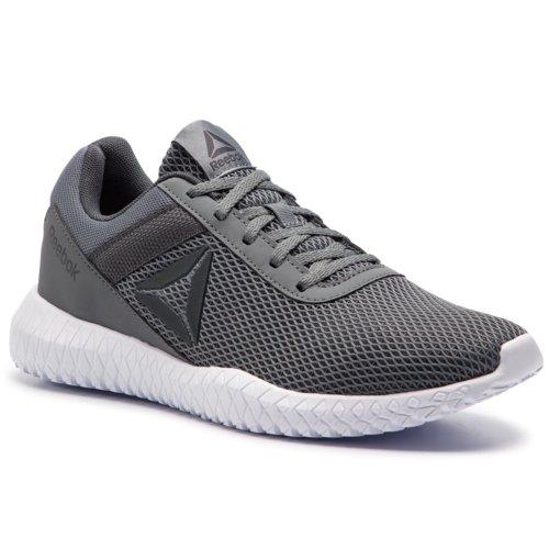 25f25a510d Sports footwear Reebok DV4779 FLEXAGON ENERGY TR Grey