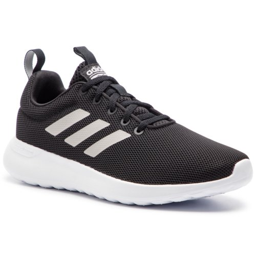 e049d94f949 Спортни обувки Adidas BB7051 LITE RACER CLN K Черен Детски модели ...