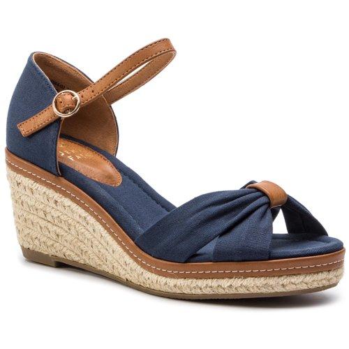 cipele ccc