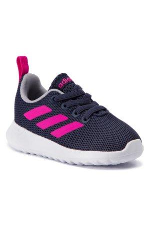 Buy authentic Women's Lifestyle Adidas Lite Racer CLN