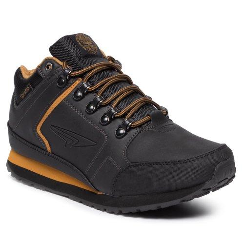 cumpărați ieftin stil de moda pantofi exclusivi Bocanci (de protecţie) SPRANDI EARTH GEAR MP07-15688-01A NEGRU ...