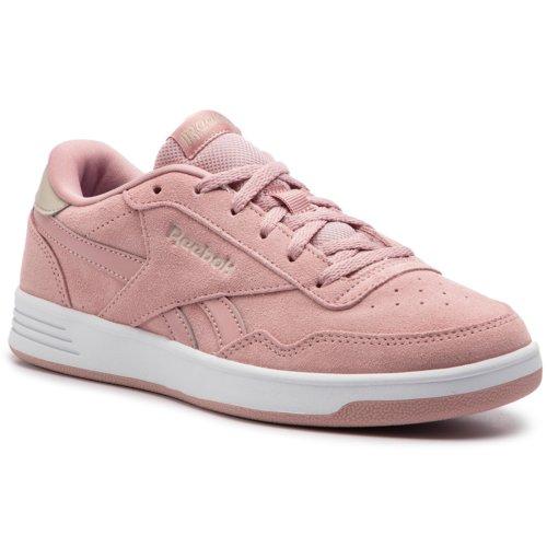 new styles b7874 09796 Sportschuhe Reebok CN7325 ROYAL TECHQUE T Pink
