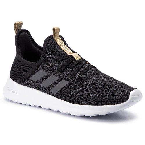 331c2def6b2f Rekreační obuv Adidas F34677 CLOUDFOAM PURE černá Dámské - Boty ...