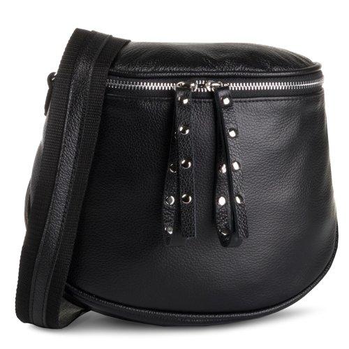 4a6fe5c5b6 Táska Lasocki KR-01 Fekete Táskák - Női táskák - https://ccc.eu
