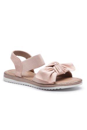 eec85dc911c9 sandále Nelli Blu CS2505-03 ružová