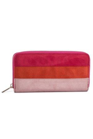 b702efc376 Dámska peňaženka ACCCESSORIES 1W1-013-SS19 ružová