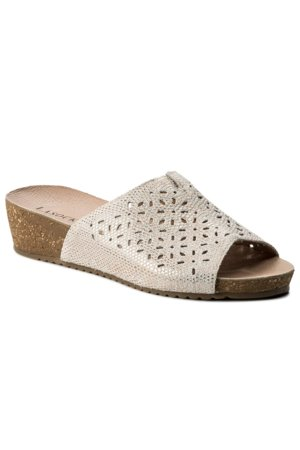 4a3e4eb5c944e Lasocki COMFORT - sprawdź obuwie damskie Lasocki COMFORT na CCC ...