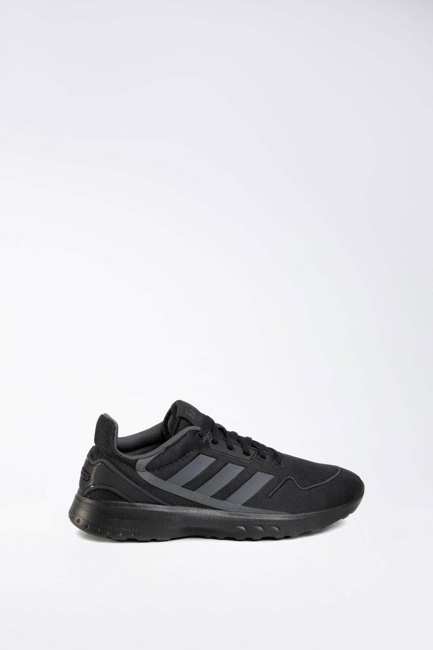 Obuwie Sportowe Adidas Nebula Zed Eg3702 Czarny Ccc Eu