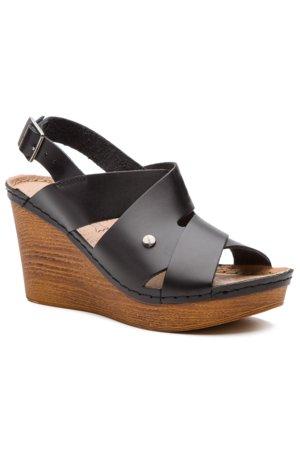 2036ec1b88ae Sandały damskie - sandały na lato - zamów online na CCC - https   ccc.eu