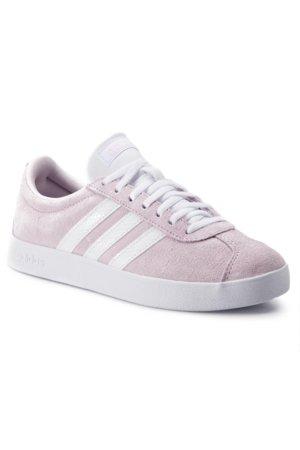 e9bc44482bf7e Damskie obuwie sportowe - zamów na CCC online - https://ccc.eu