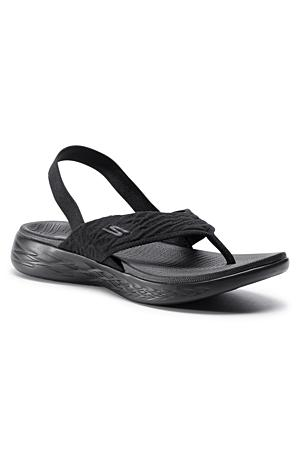 Sandaletten Damen zu finden bei CCC Online ccc.eu