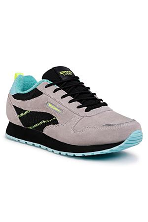 Női cipők Vásároljon online CCC.eu