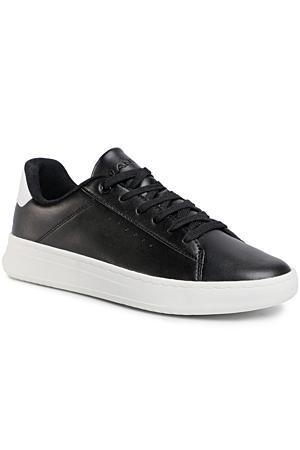 Férfi ADIDAS cipők Vásároljon online CCC.eu