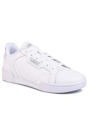ccc zalaegerszeg adidas cipő