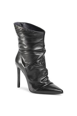 Botki damskie Modne buty na każdą okazję CCC online