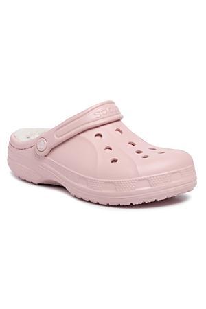 Crocs buty damskie Crocs na CCC online ccc.eu